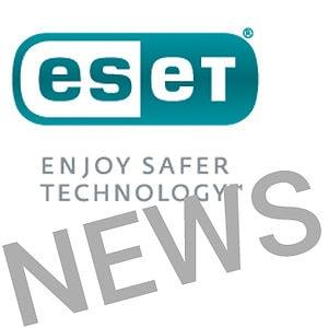 Eset_News