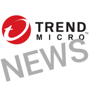 Trend Micro News