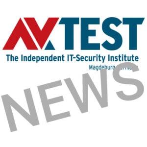 AV-TEST News