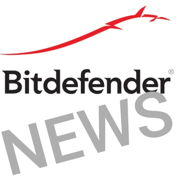 Bitdefender_News