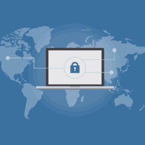 Ransomware-Krise braucht einen globalen Lösungsansatz
