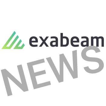 Exabeam_n