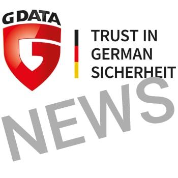 G Data News