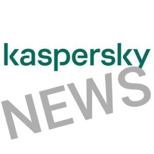 Kaspersky_news
