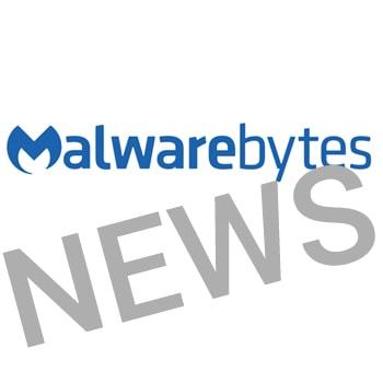 Malwarebytes News