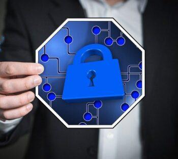 Daten verschlüsselt Ransomware