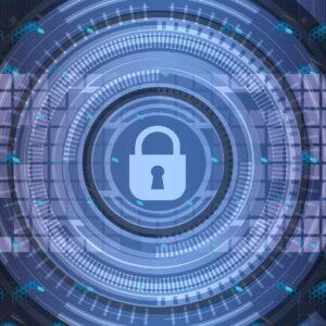 Netzwerk Sicherheit Cloud