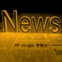News B2B Cyber Security