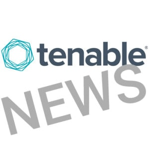 Tenable News