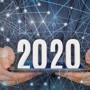 Datenlecks 2020