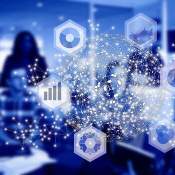 cloud digital security