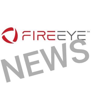 FireEye News