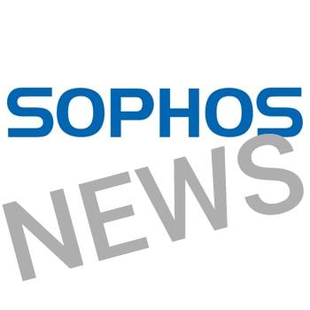 Sophos News