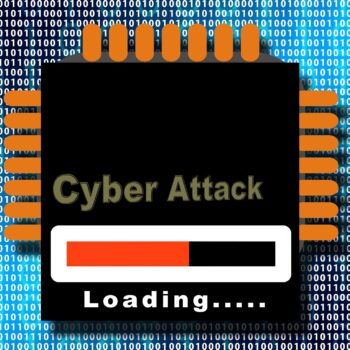 DDos Attacke, Radware, DDos-as-a-Service