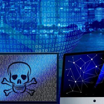 Netzwerk Remote Angriff