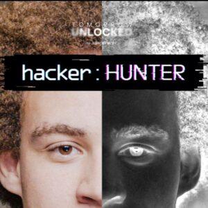 Kaspersky Film Hacker Hunter