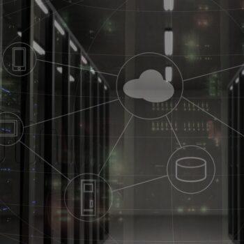 MDR Service Cloud Netzwerk