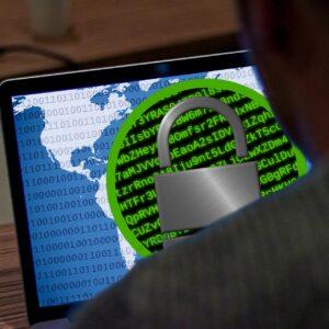 Angriff Ransomware Arbeitsplatz