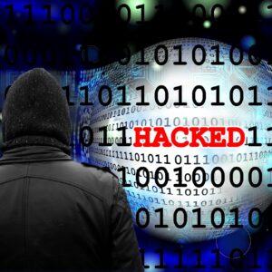 Hackerstrategie, Angriff, Hacker