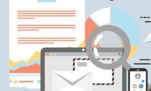 E-Mail Unternehmen Marketing