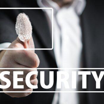 Netzwerk Sicherheit Konfigurationsfehler Hacker