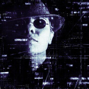 Hackergruppe Spionage Hacker APT