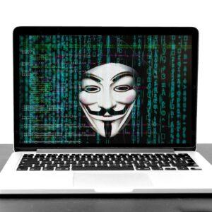 Hacker UEFI Toolkit Firmware-Bootkit