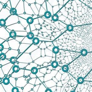 Netzwerk Punkte, Patch, Schwachstellen