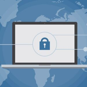 Ransomware LockBit Attacke