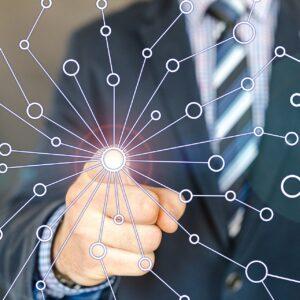 Netzwerk Backup Sicherung