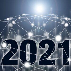 2021 Prognose Report