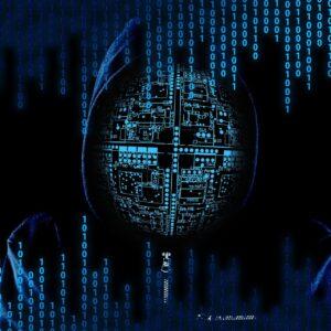 Ransomware 2.0 Cyber Attacke Verschlüsselung