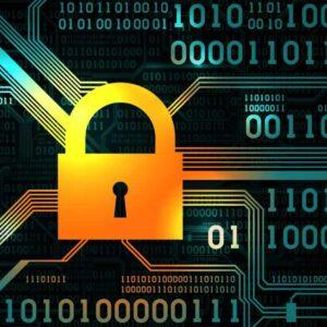 Datenschutz Datensicherheit Cloud