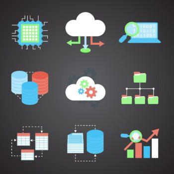 Update Netzwerk Verwaltung Unified Endpoint