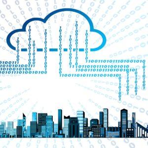 Secucloud Security Cloud-Sicherheit Internet