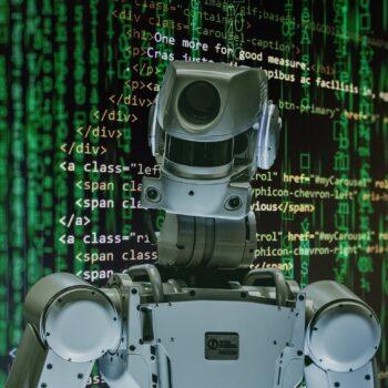 Attacke Cyberwar Network