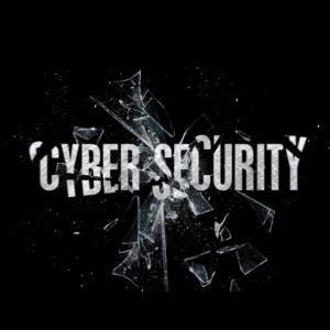 Datenschutzverletzung breach