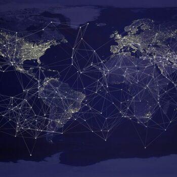 Prognose 2021 Netzwerk