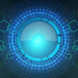 Cybersicherheit Nachhaltigkeit