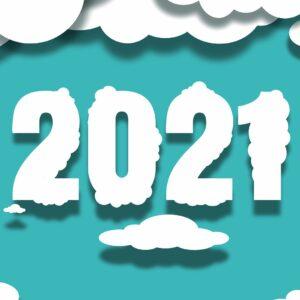 2021 Aussicht experten