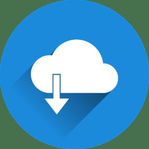 Cloud Multi-Cloud