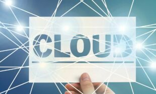 Cloud Computing Services SASE-Plattformen