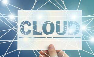 Cloud Computing Services SASE-Plattformen