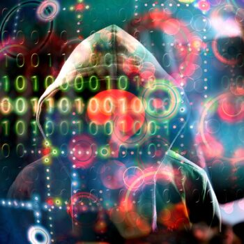 Cyber-Angriff RDP Attacke Ransomware