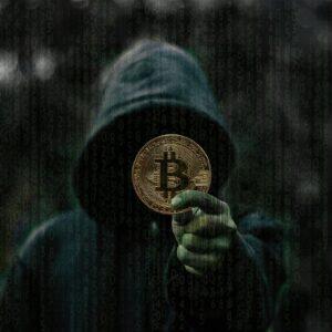 Ryuk Ransomware Bitcoin
