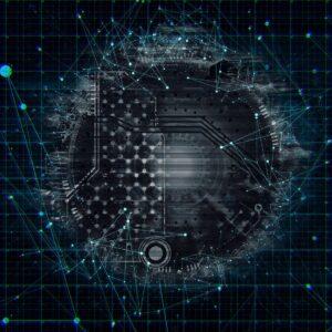 netzwerk 2021 cloud security