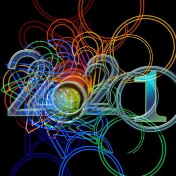 Prognosen 2021 Cybersecurity