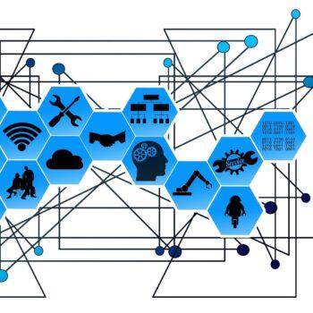 ICS Industrial CyberSecurity