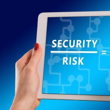 Cyber-Versicherungen