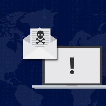 Agent Tesla trickst IT-Sicherheit aus